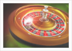 tipico bestes casino spiel