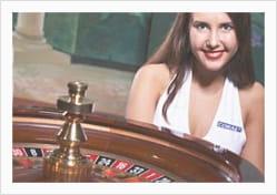 live casino mit paypal